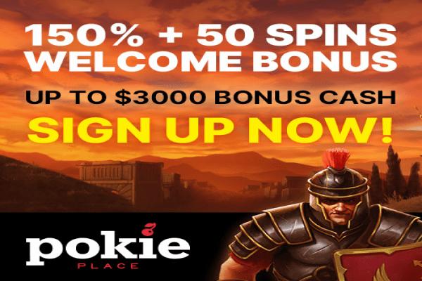 pokie-place-online-slots